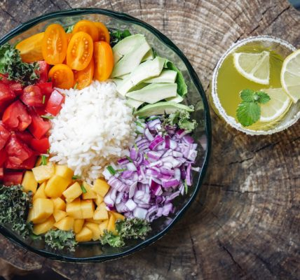 dieta odchudzanie jedzenie posiłek zdrowy posiłek