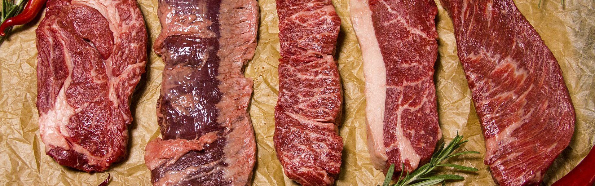 wędlina mięso
