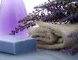 lawenda zasady higieny intymnej