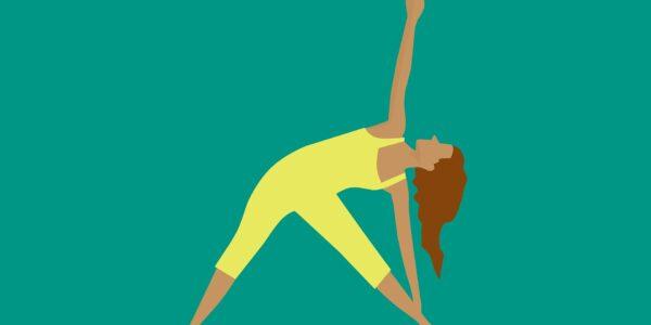 Nie możesz zrzucić wagi? - 7 powodów odchudzanie trening ćwiczenia jogging joga