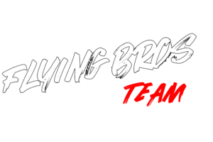 flyingbrosteam