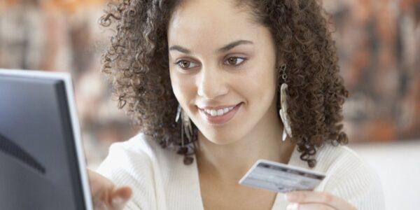 visa bezpieczne transakcje bezgotówkowe zakupy